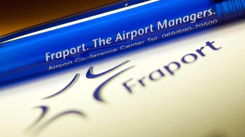 Fraport: Künftig mehr Billigflieger am Frankfurter Flughafen