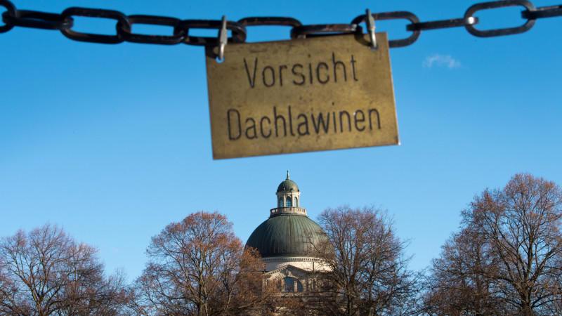 wetterbericht schweinfurt
