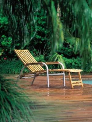 Frühjahrsputz Für Balkon Und Garten - Wetter.de Fruhjahrsputz Garten Tipps Gartensaison