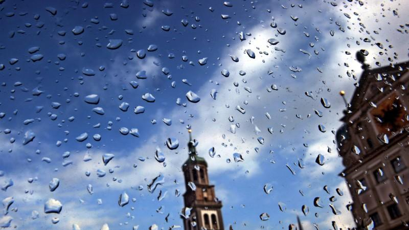 wetter in augsburg 10 tage