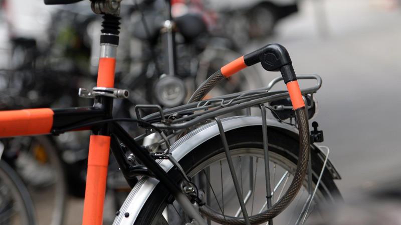 fahrrad geklaut wann zahlt die hausratversicherung. Black Bedroom Furniture Sets. Home Design Ideas