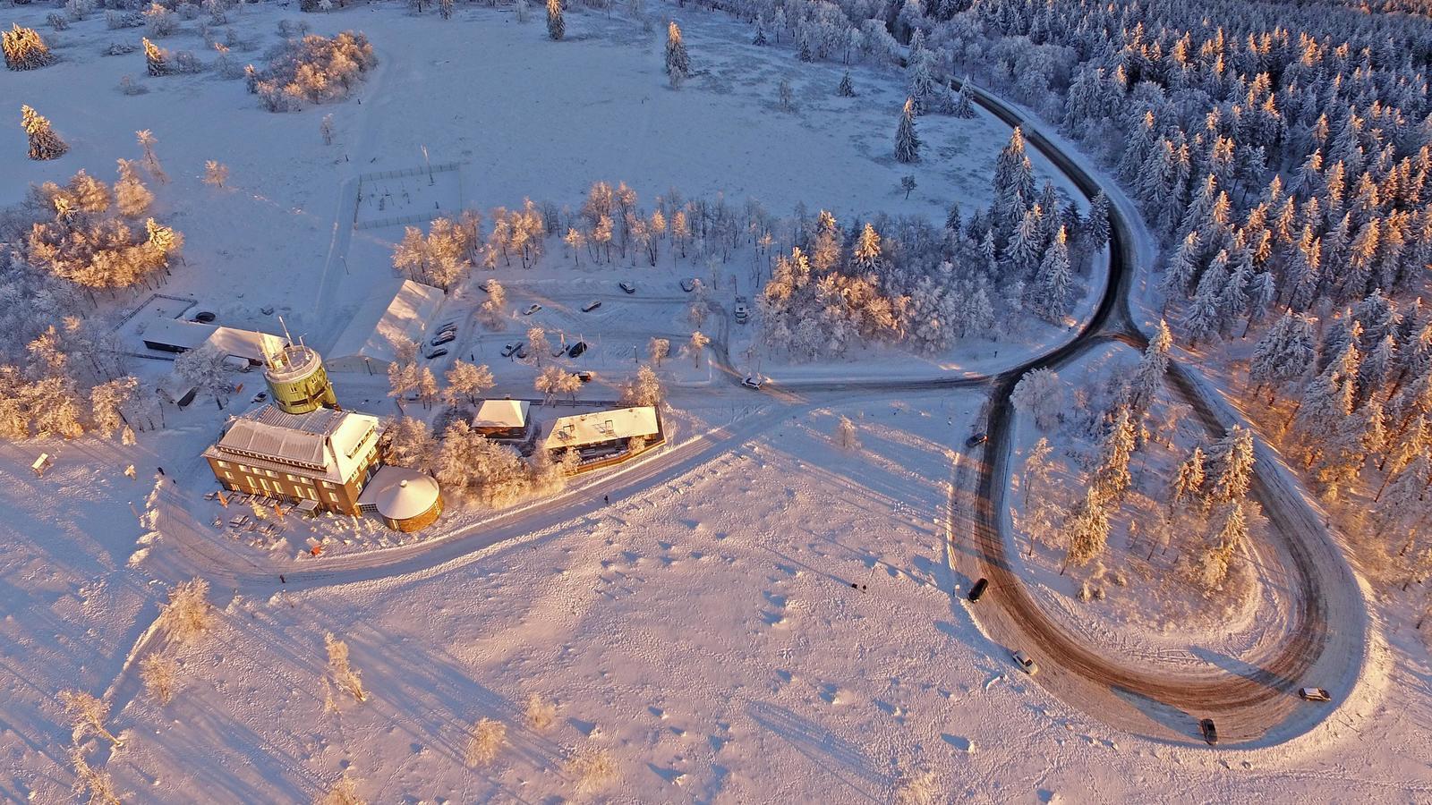 winter 2017 15 vorhersage