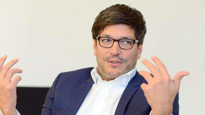 Deutsche Regierung fordert konsularischen Zugang zu Yücel