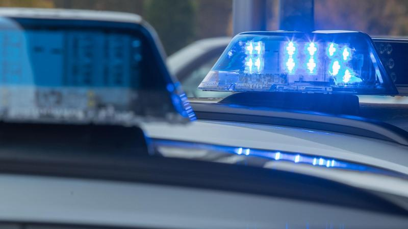 Frau vor Kieler Schule getötet
