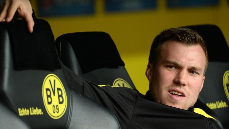Andries Jonker wird Cheftrainer beim VfL Wolfsburgq