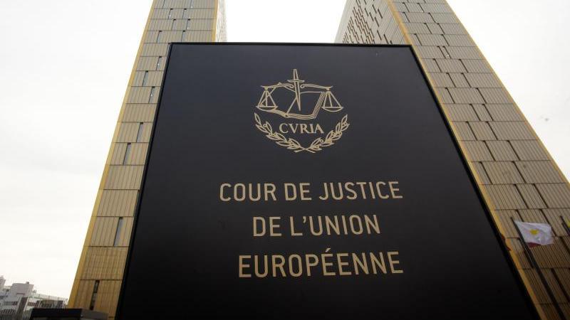 Prozesse | Bundesverwaltungsgericht legt EuGH Fragen zu Asylrecht vor