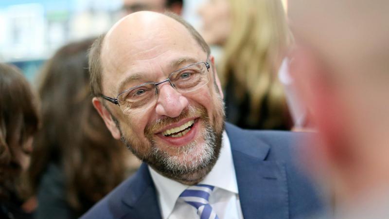 CDU sieht sich durch Saarland-Wahl ermutigt