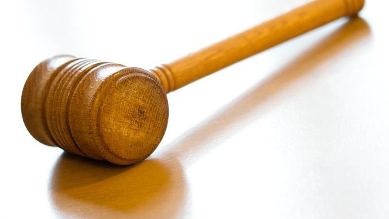 Unister-Prozess: Finanzvermittler erhält fast vier Jahre Haft