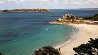 Der perfekte Urlaub in der Bretagne