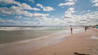 Usedom ist die sonnenreichste Insel