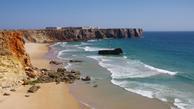 So schön ist die Algarve