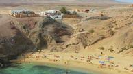 Lanzarote ist eine der schönsten Inseln
