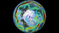 Der Jetstream: Globaler Ausgleich zwischen Hochs und Tiefs