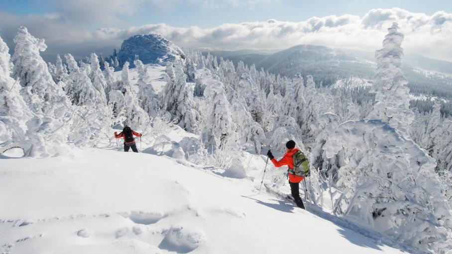 jetzt kommt der schnee skifahren in mittelgebirgen nochmal m glich. Black Bedroom Furniture Sets. Home Design Ideas