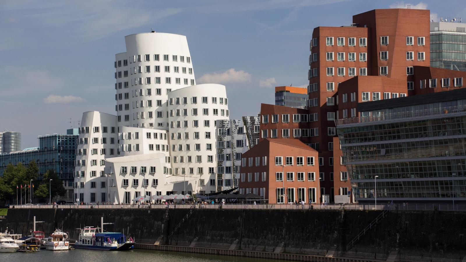 Wette Düsseldorf