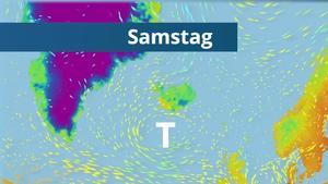 Wetter Kiel Jetzt
